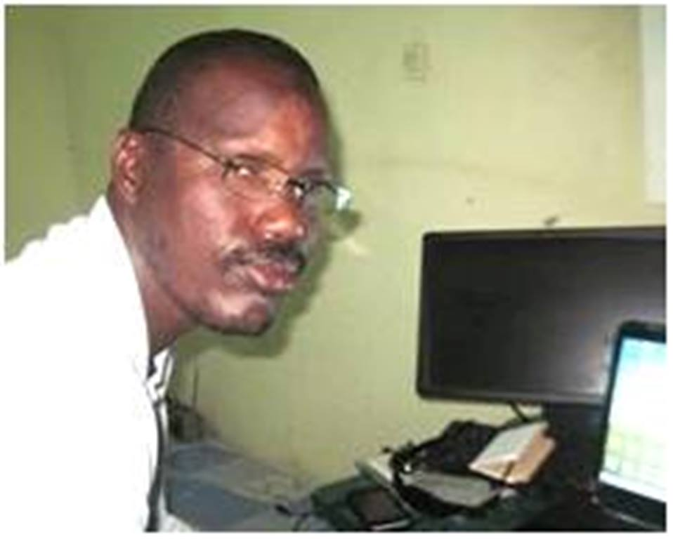 Focus sur le transport interurbain en Mauritanie (Par Alassane Amadou Sall)
