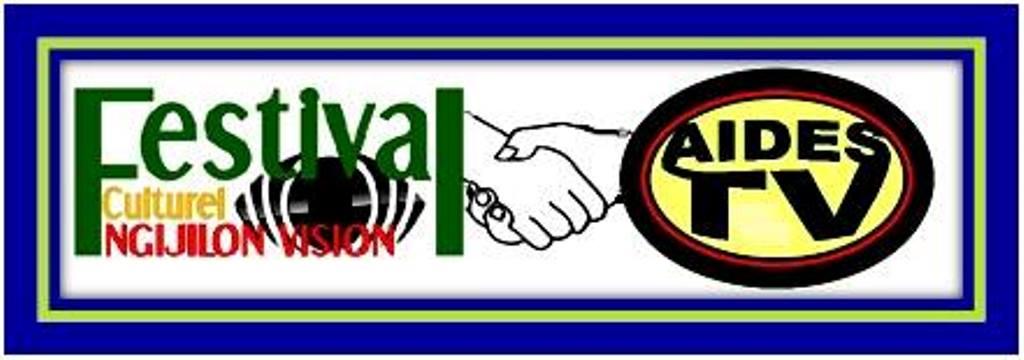AIDES-TV / NGIJILON VISION, un partenariat exemplaire pour l'Education la Culture et le Développement