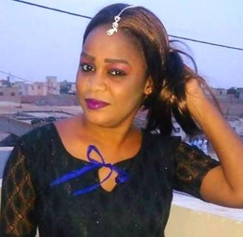 Le rôle du journaliste dans l'éducation et le développement (Par Zeinabou Alassane Gaye)