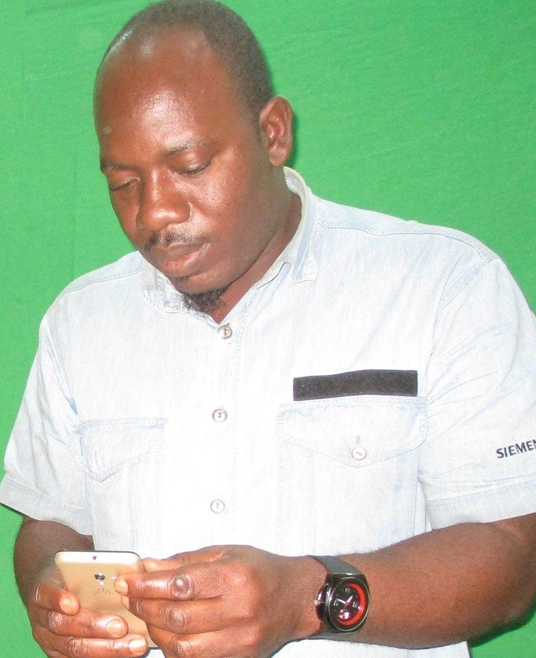 Le rôle du journalisme dans la promotion et la protection des droits humains (Par Amadou Sane)
