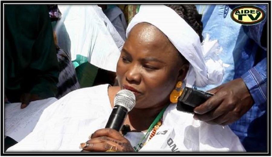 Vidéo : Retour sur le Forum des femmes rurales de Walalde (Reportage)