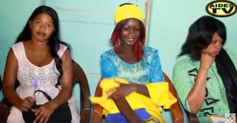 Prévention de l'Extrémisme violent dans les rangs des jeunes (Vidéo)