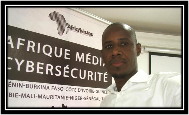 Reportage : Retour sur la formation en cybersécurité de Afrique Media Securité (Vidéo)
