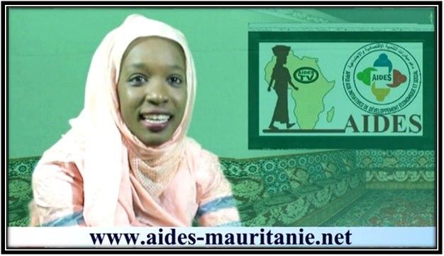 La protection sociale, un droit pour tous  (Vidéo)